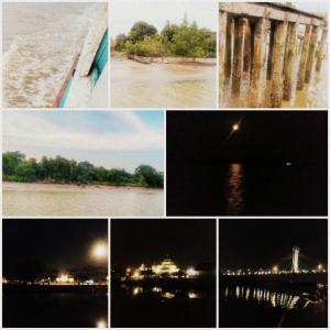 PicsArt_1425680867483